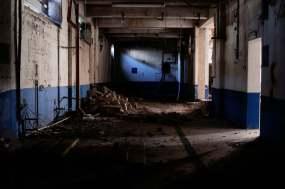 Chabot usine (1)