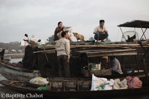 01-chabot - Vietnam (1)