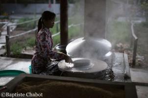 02-chabot - Vietnam (8)