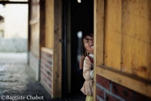 03-chabot - Vietnam (24)