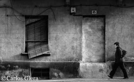 03-La Ciudad I_01