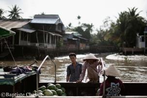 04-chabot - Vietnam (12)