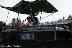 05-chabot - Vietnam (13)