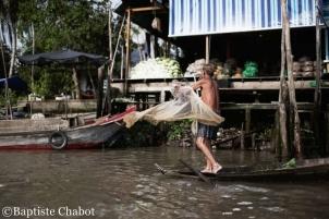 07-chabot - Vietnam (15)