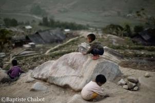 08-chabot - Vietnam (27)