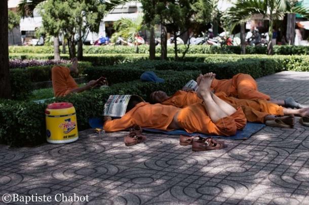 09-chabot - Vietnam (31)