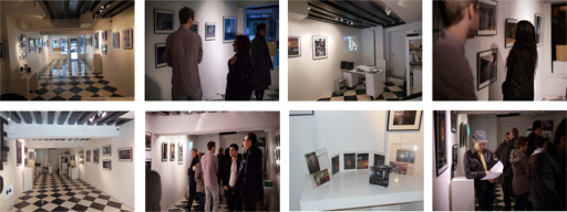 vernissage-chabot-512