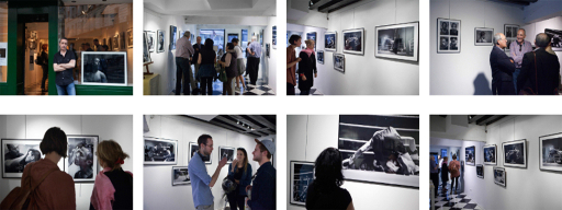 vernissage-glera-512