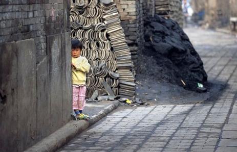 D10 Atkhen Mainland_China (5)
